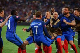 CALCIO | La Francia è campione del mondo