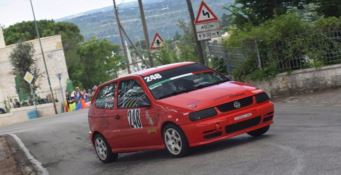 Verso la Morano-Campotenese, Arduino sogna il tricolore