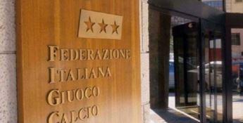 CALCIO | Legali Crotone: «Subito un nuovo processo al Chievo»