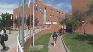 Unical, rinviate elezioni studentesche - VIDEO