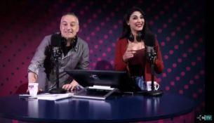 A LaC Radio Cafè si parla di ambiente, prosegue il successo del nuovo format calabrese