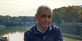 Anziano di Morano Calabro scompare a Roma, apprensione dei familiari