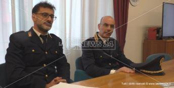 Un'app contro bulli e spacciatori, anche a Crotone sbarca Youpol - VIDEO
