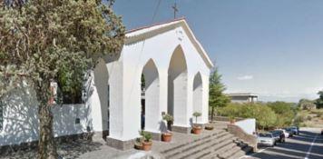 Rende, novanta salme in attesa di sepoltura