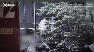 Dalla faida di San Luca alla strage di Duisburg - VIDEO