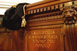 Inchiesta Quinta bolgia, in cinque rinviati a giudizio