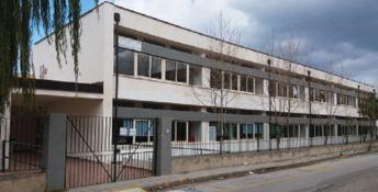 L'Istituto Comprensivo di Tropea