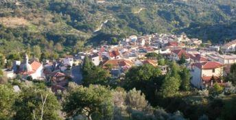 San Giovanni di Gerace
