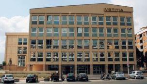 Zona Franca, assolto Stranieri per la bomba alla caserma di Pianopoli