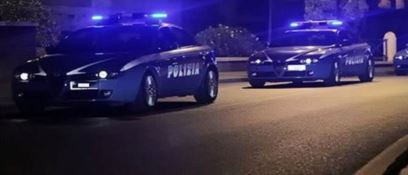 Traffico di droga tra Svizzera e Calabria, 11 arresti