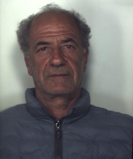 Demetrio Labate
