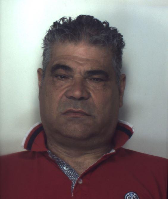 Giuseppe Gagliostro