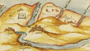Il Codice Romano-Carratelli