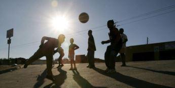 Save the Children: «In Calabria giovani abbandonati a se stessi»