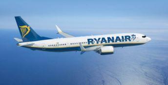 Due giorni di scioperi: Ryanair cancella 600 voli