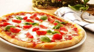 Per tre giorni Catanzaro capitale internazionale della pizza