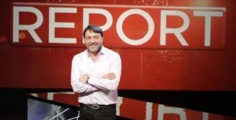 Report, la Calabria al centro della prossima puntata