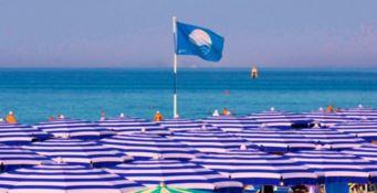 Bandiere blu, Paolillo (Wwf): «In Calabria solo 9 su 780 km di costa. Da vergognarsi»