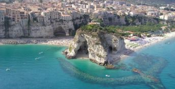 Ritorno al Turismo, Raffaele Rio presenta il libro sul sistema Calabria
