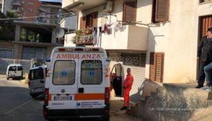 Scia di sangue nel Vibonese: sale a due il bilancio delle vittime - FOTO