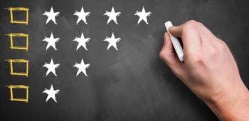 Al Quirinale il Rating di legalità nella pubblica amministrazione