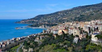 Nave dei veleni e gaffe al Giro d'Italia, azione civile contro la Rai