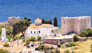 Crotone e Samo, dalla Calabria alla Grecia nel nome di Pitagora