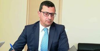Trasporti a Catanzaro, Marco Correggia nuovo direttore dell'Amc