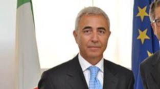 Massimo Gambino