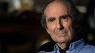È morto Philip Roth, tra i grandi romanzieri della letteratura mondiale