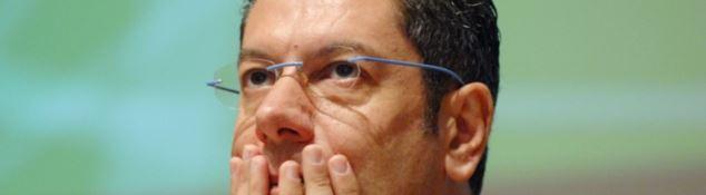 Concessa la semilibertà per Giuseppe Scopelliti. Potrà rimanere fuori dal carcere fino alle 21