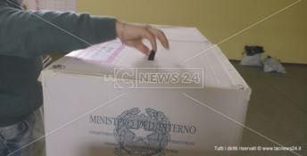 Petilia Policastro, in due a contendersi la guida del paese
