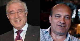 Massoneria, mafia e politica: l'inchiesta sullo Stato parallelo