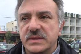 Nocera Terinese, Unità Popolare: «Il commissario sia imparziale»