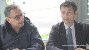 Sapia (M5S): «La sanità in Calabria non è a misura di bambini» - VIDEO