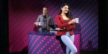 LaC Radio Cafè, un fine maggio turbolento al centro della nuova puntata