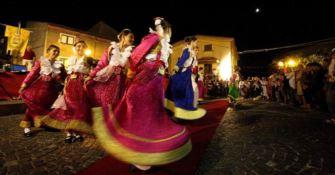 Alla riscoperta dell'identità italo-albanese