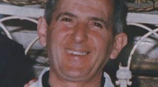 A Crosia una strada nel ricordo di Pino Puglisi, il prete ucciso dalla mafia