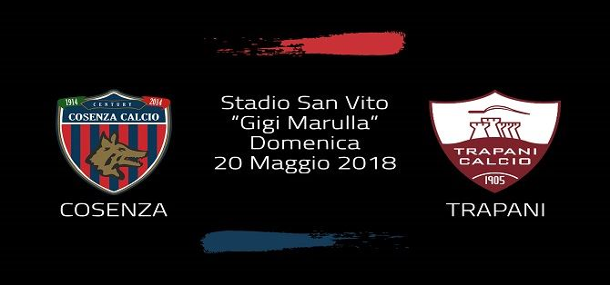 Calendario Play Off Serie C.Serie C Seconda Fase Play Off