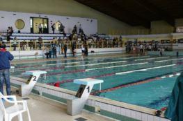 Catanzaro, irregolare affidamento della piscina: l'Anac bacchetta la Provincia