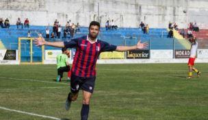 SERIE C | Vibonese-Reggina: è corsa al biglietto per la sfida playoff