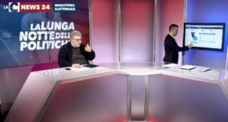 Tracollo Pd, sorpresa Lega e conferma M5s: quale scenario dopo le elezioni?