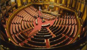 Elezioni, ecco i 30 parlamentari calabresi eletti