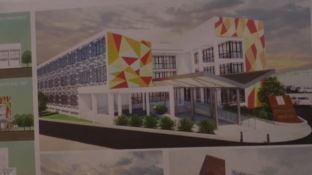 Scuola, a Squillace Lido sorgerà il nuovo Istituto d'Arte (VIDEO)