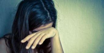 Ubriaco stuprò la cugina: dopo due anni finisce in carcere