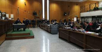 Berlusconi testimone a Reggio: «Mai avuto rapporti con Matacena»