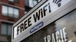 WiFi gratuito in città: il bando della Commissione Europea coinvolge anche i comuni calabresi