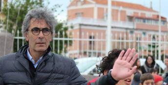 Crotone, si è spento il segretario regionale della Cna Vincenzo Pepparelli