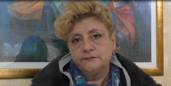 Omicidio Pagliuso, parla la sorella: «Ho creduto nella giustizia e non mi ha tradito»