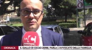 Morte del calciatore Zerbi: un caso di malasanità?